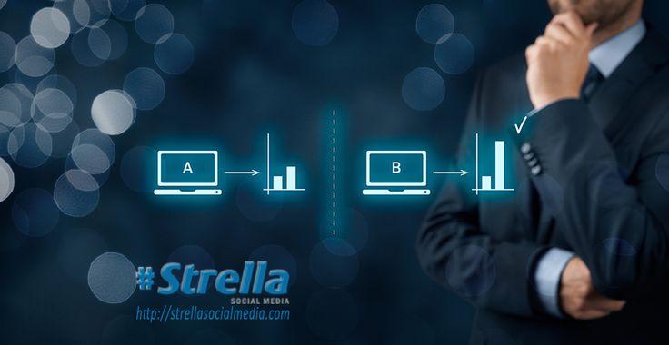 Online Marketing: It's Learn As You Go http://bit.ly/LearnAsYouGo #Strella