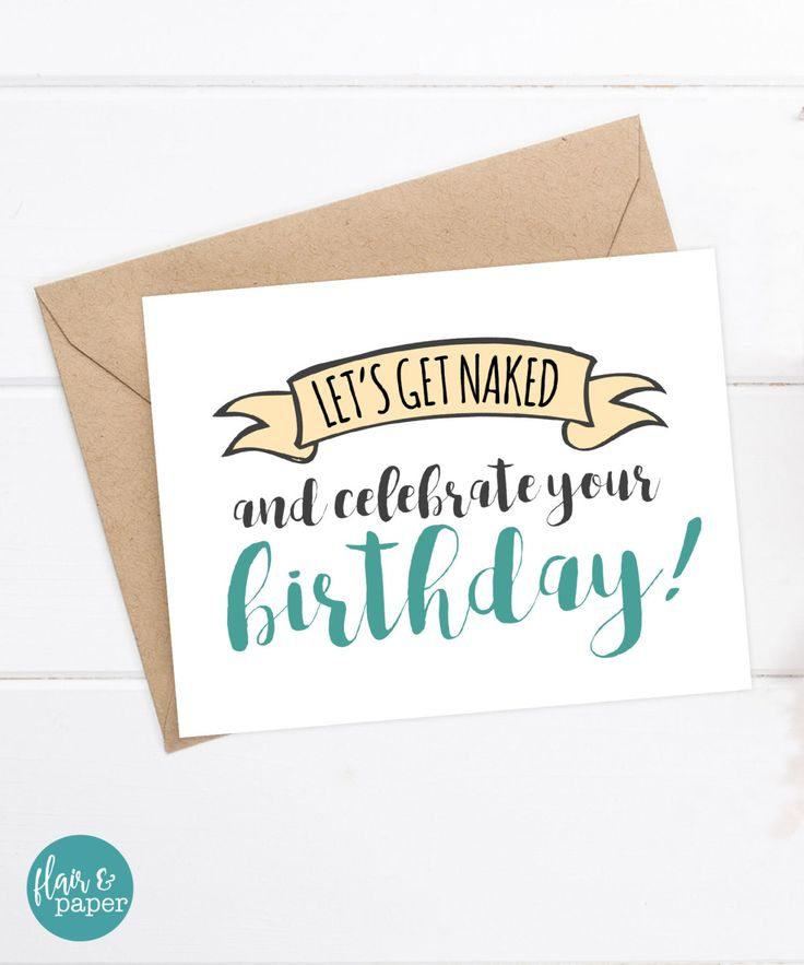 Best 25 Girlfriend birthday card ideas – Things to Write in Girlfriends Birthday Card