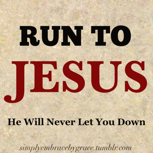 Awesome!: Quotes Scriptures Etc, Encouragement, Inspiration, Amenities, Kjv Bible