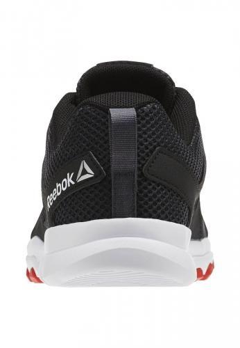 #Reebok sublite train 4.0 scarpe da fitness Nero  ad Euro 59.95 in #Reebok #Donna sports scarpe sportive