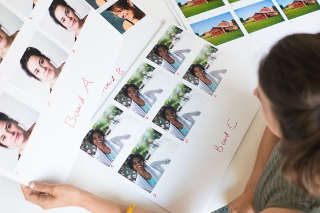 After more than 40 hours of research and comparison, we think Nations Photo Lab is the best online photo print service for most people.