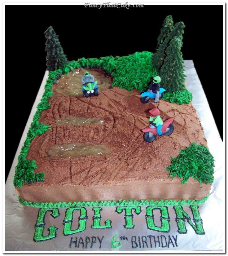 Mudding Wedding Cakes Mudding Wedding Cake Mudding Pinterest