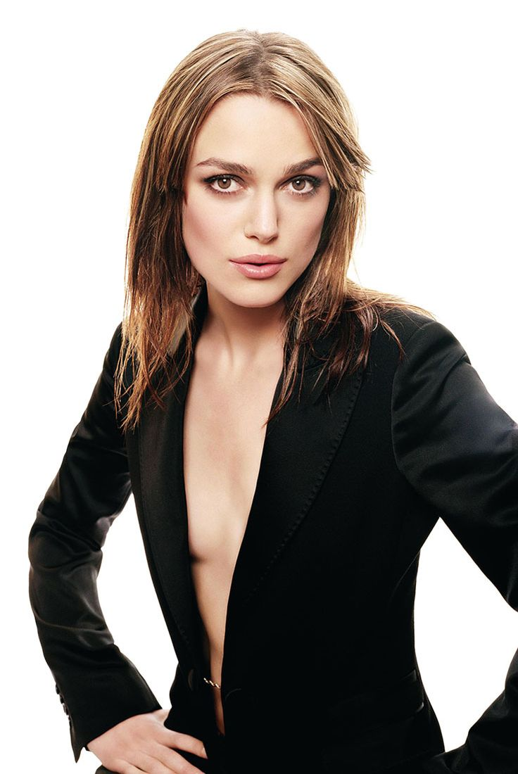 147 best images about Keira Knightley on Pinterest | Keira ... Keira Knightley