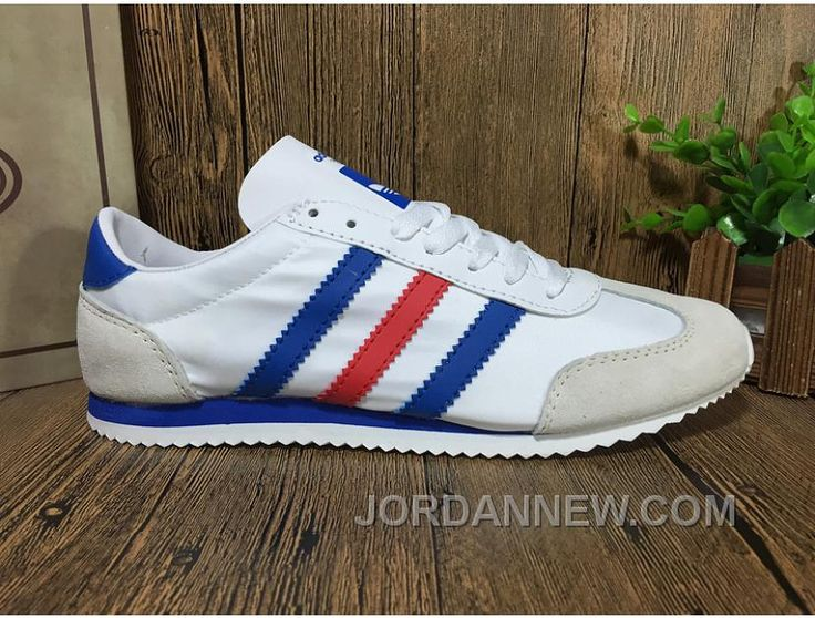 http://www.jordannew.com/adidas-campus-women-white-blue-red-cheap-to-buy.html ADIDAS CAMPUS WOMEN WHITE BLUE RED CHEAP TO BUY Only $69.00 , Free Shipping!