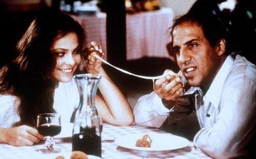 La pigiatura dal Bisbetico domato, film del 1980 con Adriano Celentano - www.lambruscovalley.it