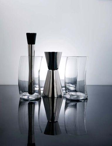 http://www.cosasderegalo.com/products/set-mojito-dry-collection-inoxidable-y-vidrio-balvi?ficha=1