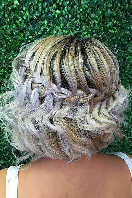 Wedding Hairstyles For Short Hair 11 Best Hair Images On Pinterest  Hairstyle Ideas Hair Ideas And