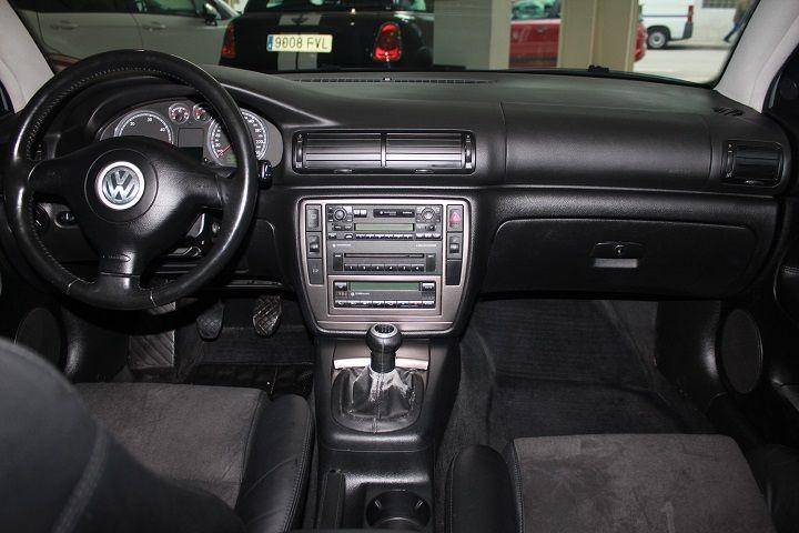 compra-venta-vehiculos-ocasion-navarra-pamplona-segunda-mano-coches-automoviles