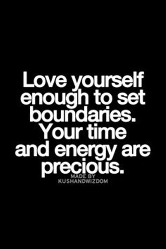 112 Kushandwizdom Motivational and Inspirational Quotes That Will Make You 30