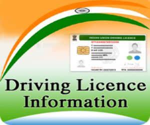 The Driving Licence or DL is one of the most important and valid identity proofs recognized by the Government of India. The document certifies the fact that the individual holding it is qualified and authorized to drive in India.apply for your permanent driving licence