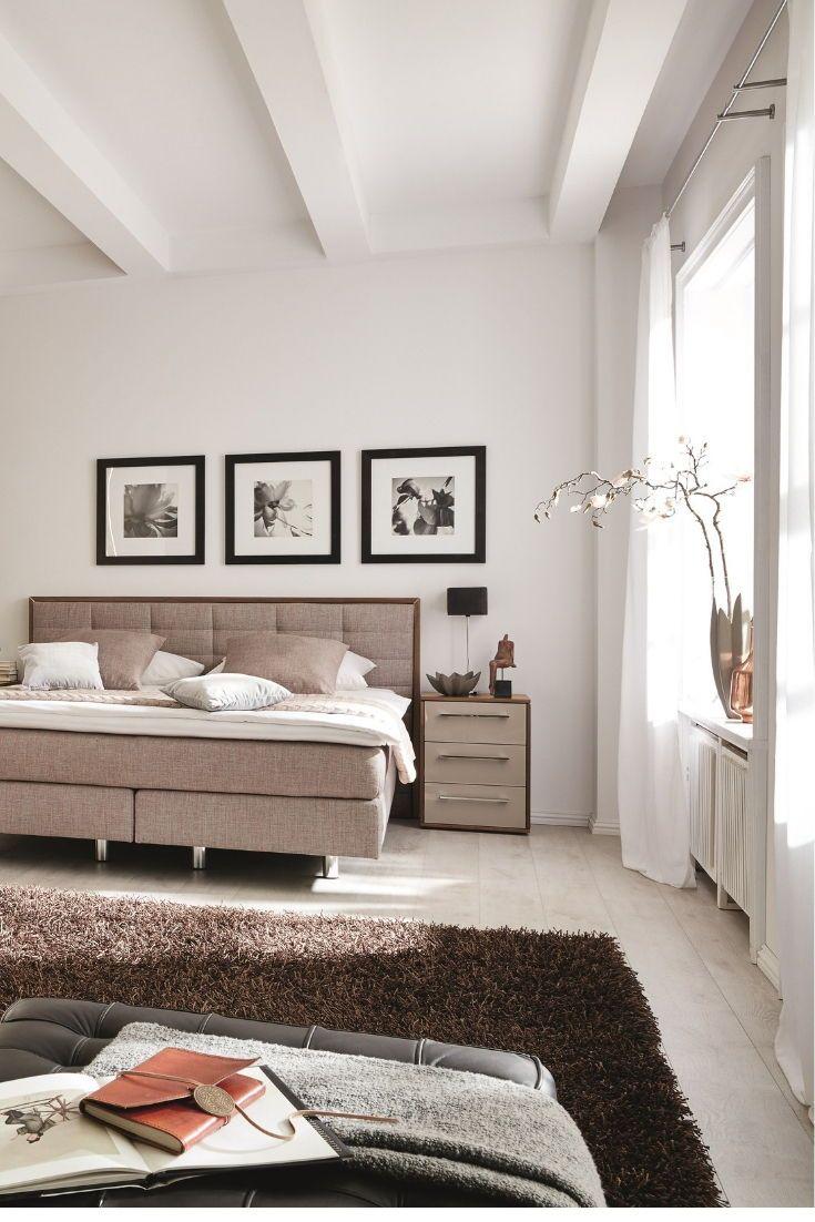 Inspiration Fur Eure Schlafzimmereinrichtung Mobel Martin