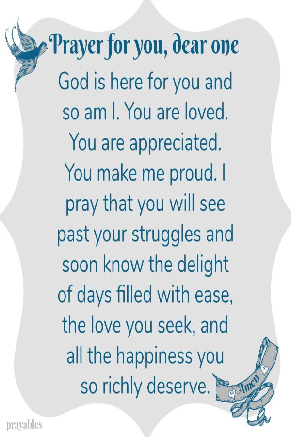 MEN! Click pix for your FREE PRAYABLES PRINTABLE of Bible verse, Blessings, Affirmations, and Inspirational quotes.