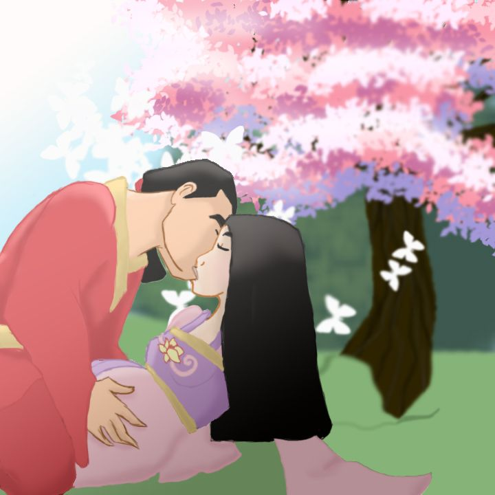 Discover ideas about Disney Couples
