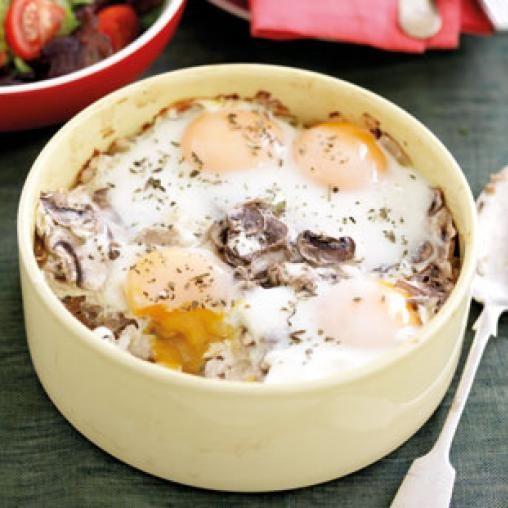 http://www.healthyfoodguide.com.au/recipes/2011/september/easy-chicken-pie