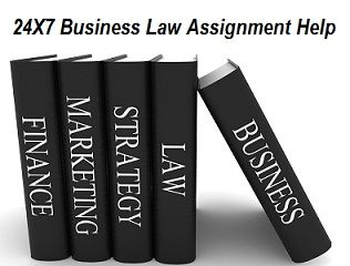 How Assistance with Business Law Case Studies Makes Students Score High: http://myassignmenthelp.us/how-assistance-with-business-law-case-studies-makes-students-score-high/