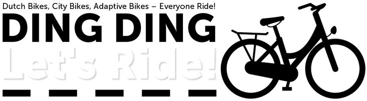 Bike Review: Electra Amsterdam Series | Ding Ding Let's Ride