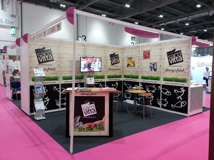 Exhibition Stand Design Cost : Best exhibition stands clip global have designed