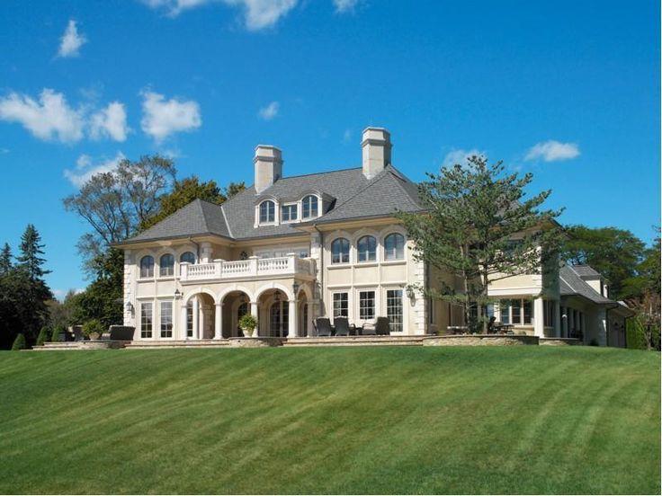 Barrington rhode island real estate tax rate per for Little rock custom home builders