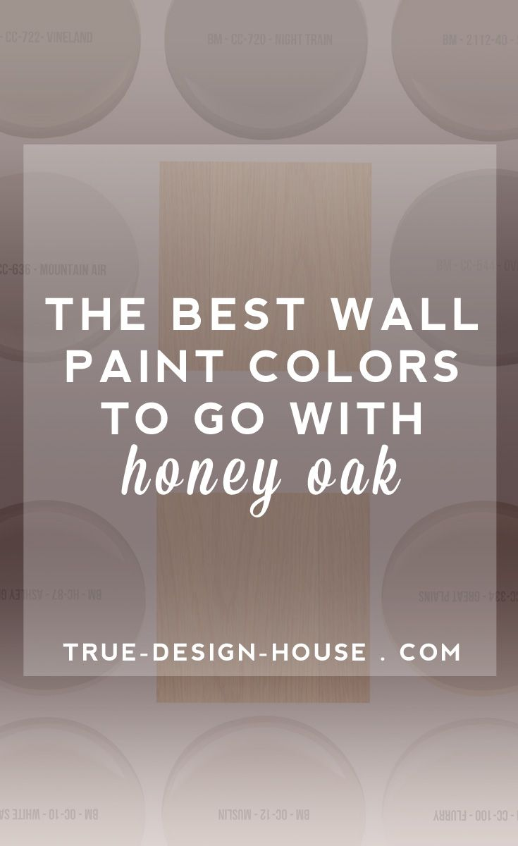 35 best images about honey oak cabinets and floors on pinterest. Black Bedroom Furniture Sets. Home Design Ideas