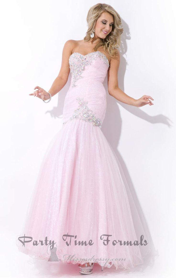 81 mejores imágenes de Dresses en Pinterest | Vestidos de fiesta ...