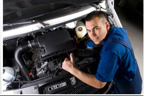 Good news has arrived for those who live in Beaconsfield and are looking for a qualified mechanic to provide mechanical car repairs. That service exists in your area and is available now. #CarRepairs