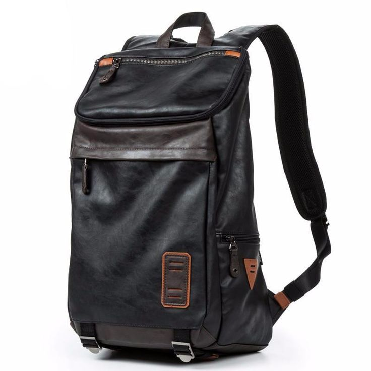 Urban || Campus Commuter Backpack