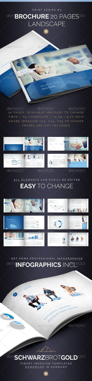 97 best Print Templates images on Pinterest | Print templates, Font ...