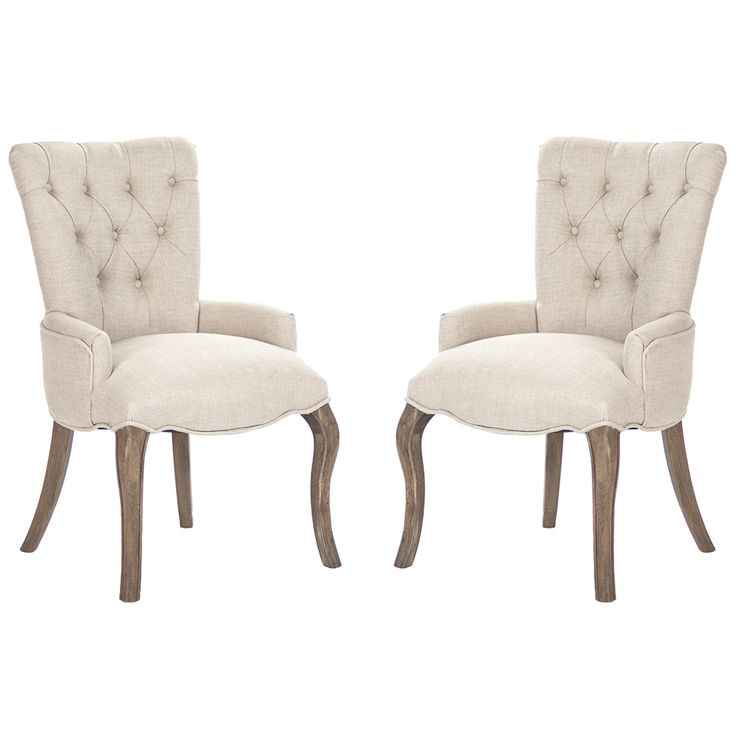 71 best images about tufted furniture on