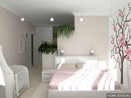 Картинки по запросу декор спальной зоны