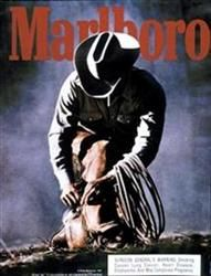 Google Image Result for http://www.cancer-health.info/pic/lung-cancer-marlboro-man.jpg