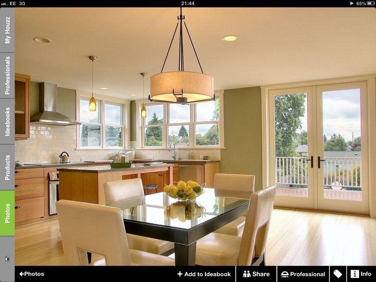 25 best images about top apartment model on pinterest. Black Bedroom Furniture Sets. Home Design Ideas