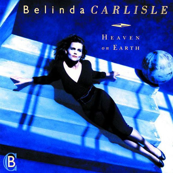(adsbygoogle = window.adsbygoogle || []).push();    https://audio-ssl.itunes.apple.com/apple-assets-us-std-000001/Music/4d/20/12/mzm.wppgscrh.aac.p.m4a  By Belinda Carlisle Download now from Itunes The Lord will indeed give what is good, and our land will yield its harvest. –...