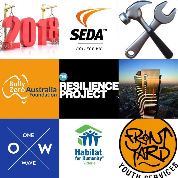 A few days out from the start of 2018! A few teasers of what is already booked in for this year of the SEDA College Building Program  #melbournecarpentry #carpentry #melbourneplumber #plumber #melbourneelectrician #electrician #melbournelandscaping #landscaper #apprentice #vcal #sedacollege #sedacollegevic #vet #trade #tradie #tradielife #seda #VETiS #school #industrylearning #melbournetradies #engageeducateempower