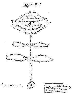 Elektronikus Könyv és Nevelés III. évf., 2001. 1. sz. - EPA