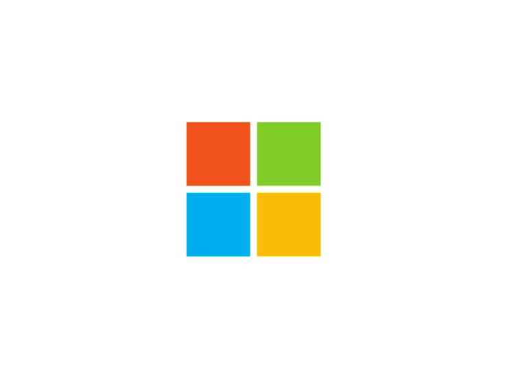 8 best images about microsoft logo on pinterest mobiles