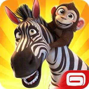 full free Wonder Zoo - Animal rescue ! v2.0.4a Apk + Data - Android Games download - http://apkseed.com/2016/01/full-free-wonder-zoo-animal-rescue-v2-0-4a-apk-data-android-games-download/