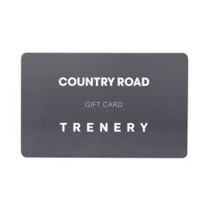 R500 Country Road/Trenery Gift Card