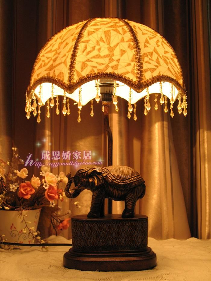 Cheap Table Lamps on Sale at Bargain Price, Buy Quality lamp shades antique floor lamps, lampe a led 220v, table bedside lamp from China lamp shades antique floor lamps Suppliers at Aliexpress.com:1,technology:other technology 2,Lamp body material:resin 3,Item Type:Table Lamps 4,Light Source:Incandescent Bulbs 5,Is Bulbs Included:Yes