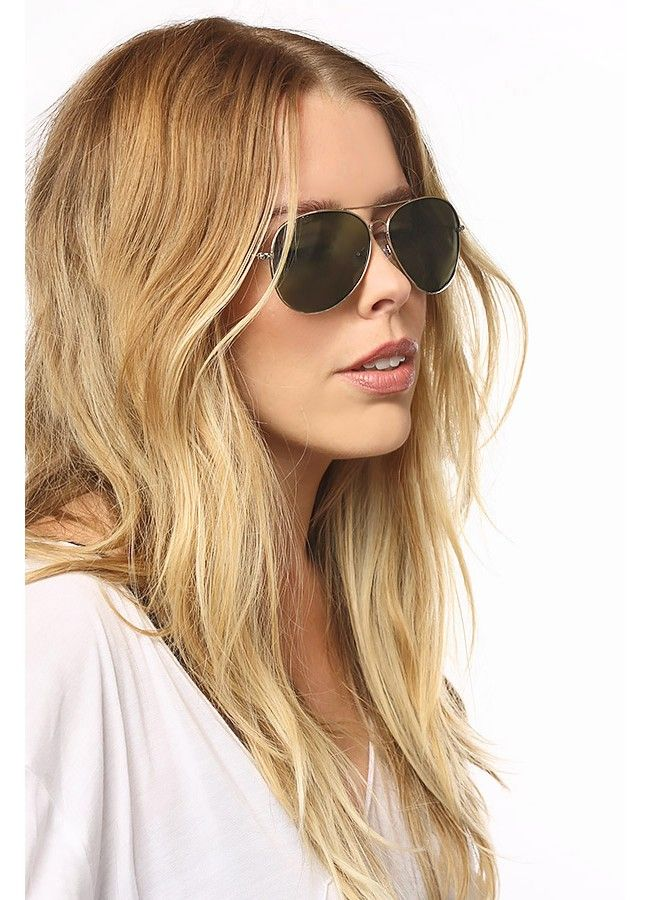 Cheap Aviator Glasses 2017