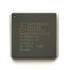 Image result for AM80286