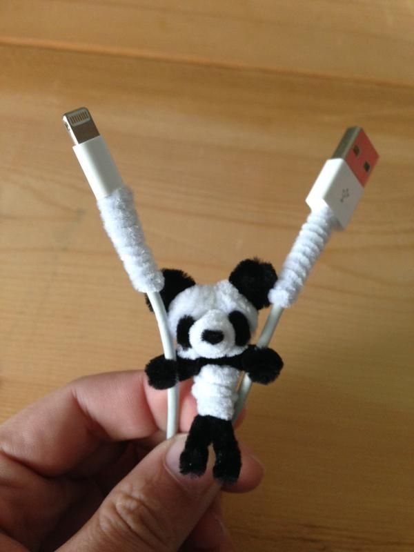 263 best images about pipe cleaner art mogol art on pinterest pipe cleaner art animal. Black Bedroom Furniture Sets. Home Design Ideas