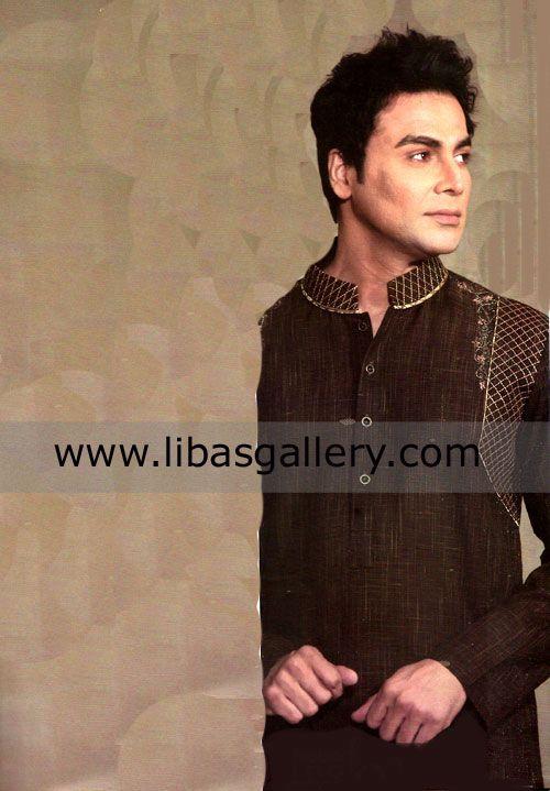 Pakistani male dresses shalwar kameez pictures of angels