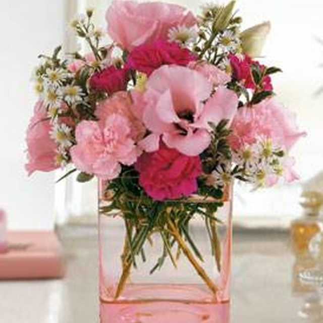77 best Rose Arrangements images on Pinterest | Floral ...