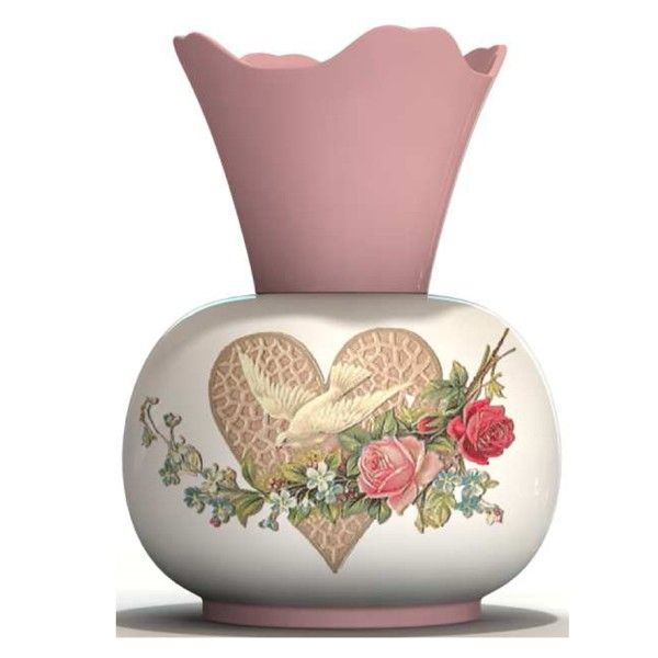 Epic Messagere de l uamour The Patterns Lampe Berger collection diffuser perfume