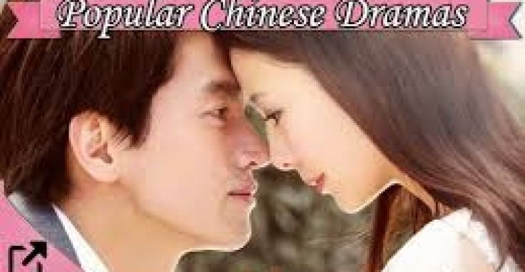 Asian Drama Kisses ɞ •.¸.•`♥ 드라마 키스신 2015 Watch Online