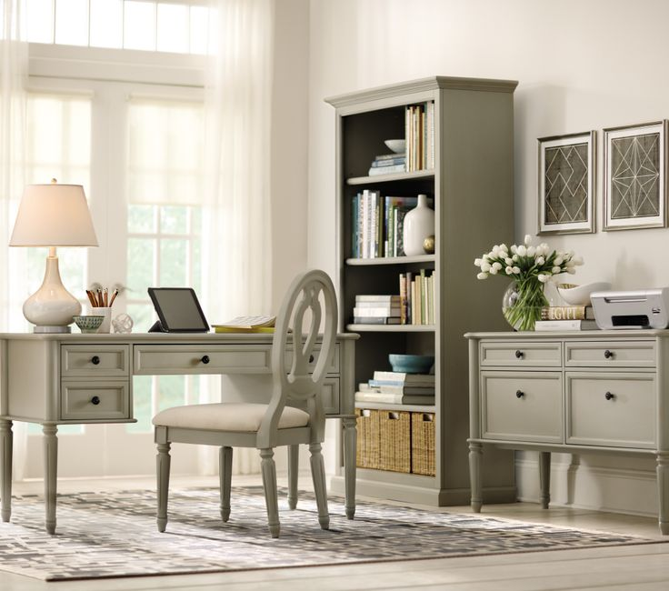 149 best home office images on pinterest | home office, office