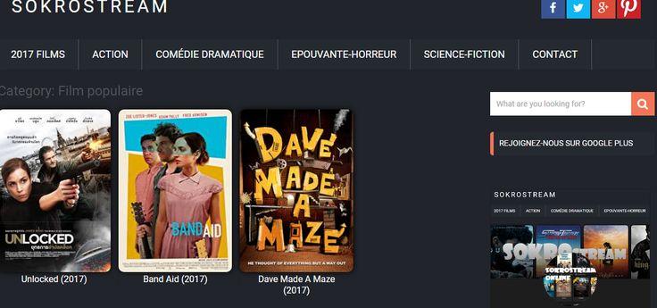 Les meilleures façons de #regarder_des_films_gratuits en ligne dans Hd #sokrostream #sokostream_fr_gratuit #sokro_streaming #sokostream_nouveauté  https://sokrostream2017.wordpress.com/2017/09/11/les-meilleures-facons-de-regarder-des-films-gratuits-en-ligne-dans-hd/
