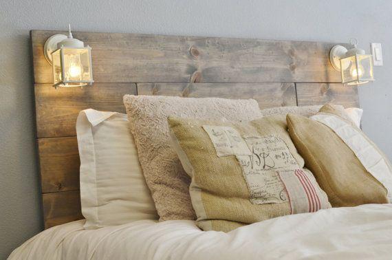 Betten & Kopfteile