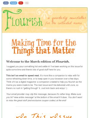 43 best inspiration for the cultivated mama images on pinterest helpful newsletter for the homeschooling mom who is wondering about time and how to use it fandeluxe Choice Image