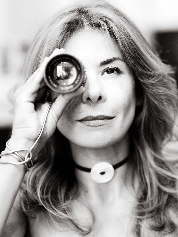 Monica Silva - Fotografo